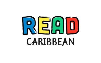 Overview of Read Caribbean